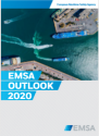 m cover outlook2019
